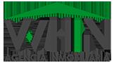 WHIN Inmobiliaria Logo