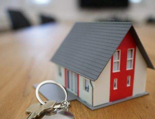 ¿Por qué el sector inmobiliario es una de las mejores alternativas para invertir en Perú?