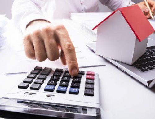 Obligaciones Tributarias ante la venta o alquiler de un inmueble