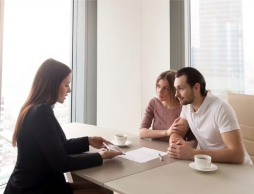 ¿Qué esperar del servicio de post venta inmobiliario?