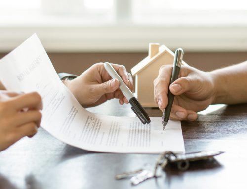 Pandemia y contratos de arrendamiento. ¿Qué podemos hacer?